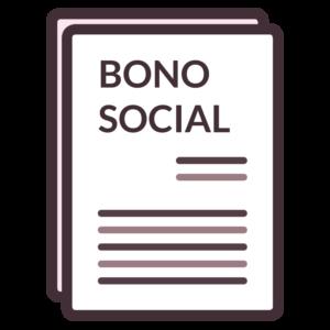 Bono Social