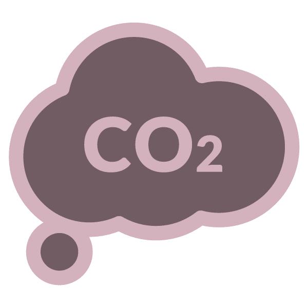 reducción emisiones