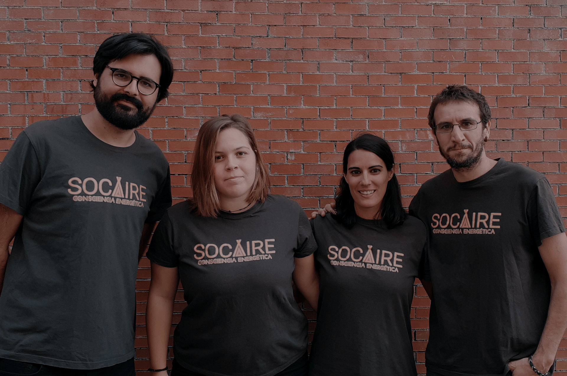 equipo socaire