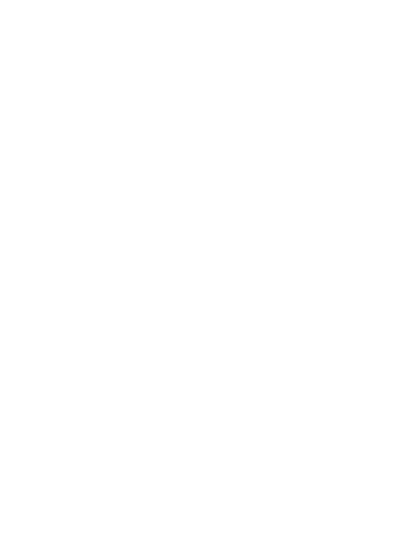 la ventanilla energética socaire