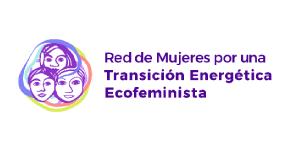 Red de mujeres por una transición ecofeminista