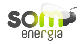 Som Energia