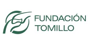 Fundación Tomillo