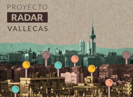 Proyecto RADAR contra la pobreza energética