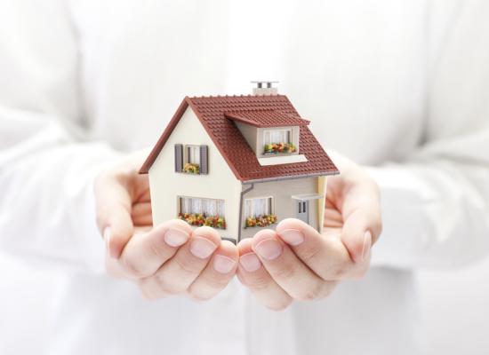Revaloriza tu piso con el certificado energético