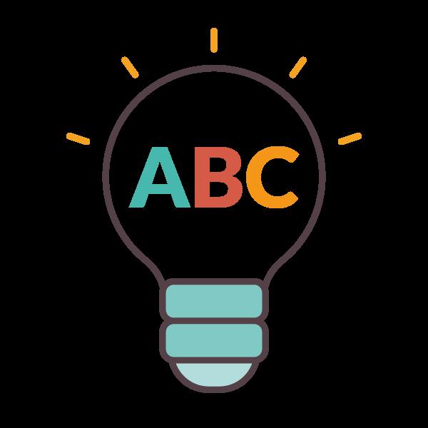 ciclo de talleres alfabetización energética