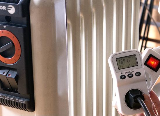 mediciones radiador